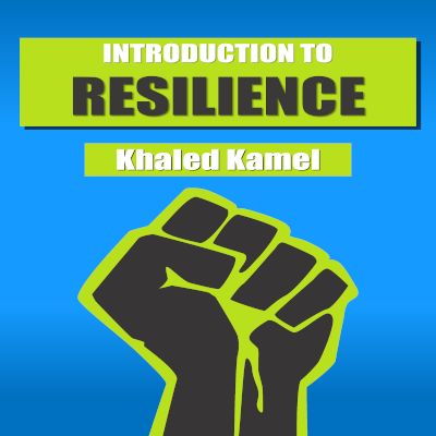 Course Image Build Your Resilience