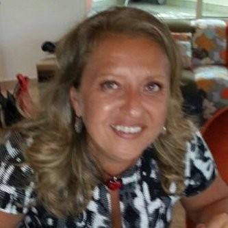 Mona Faraj